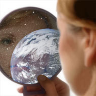 earth-mirror-world-F