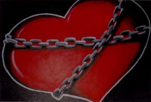 heart_in_chains_by_redngvesta-d4uuxds