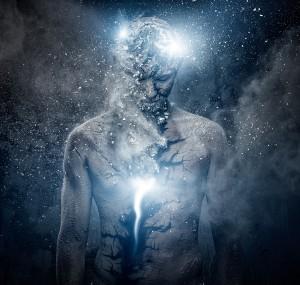 Spiritual-Being-32