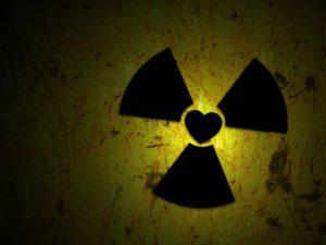 6359882936551311301812668047_toxic